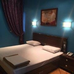 Hotel Ritzar 3* Стандартный номер с различными типами кроватей фото 5