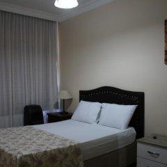 Хостел Castle комната для гостей фото 5