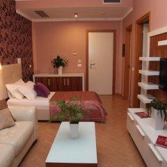 Hotel Gold комната для гостей фото 3