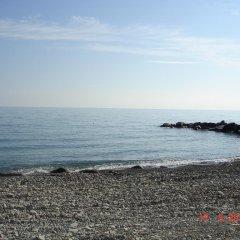 Гостиница Находка в Сочи отзывы, цены и фото номеров - забронировать гостиницу Находка онлайн пляж