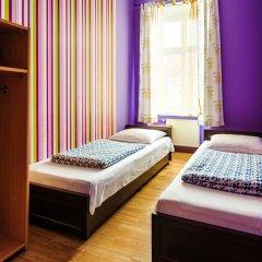 Отель Hostel Cinema Польша, Вроцлав - отзывы, цены и фото номеров - забронировать отель Hostel Cinema онлайн детские мероприятия фото 2