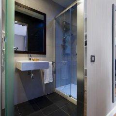 Отель Hostal Bcn Ramblas Стандартный номер с 2 отдельными кроватями фото 13