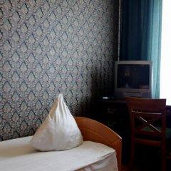 Villand Hotel удобства в номере фото 2