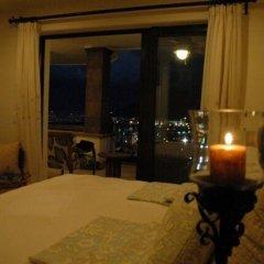 The Residences at La Vista - Hotel Boutique 3* Апартаменты с различными типами кроватей фото 39