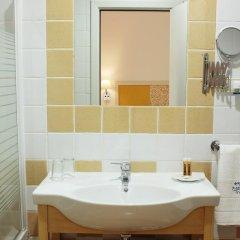Hotel Malaga Picasso 3* Стандартный номер с различными типами кроватей фото 8