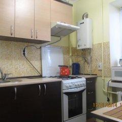 Гостиница Truskavets Украина, Трускавец - отзывы, цены и фото номеров - забронировать гостиницу Truskavets онлайн в номере фото 2