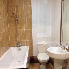 Мини-гостиница Вивьен 3* Полулюкс с разными типами кроватей фото 6