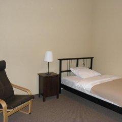 Гостиница Провинция Стандартный номер разные типы кроватей фото 4