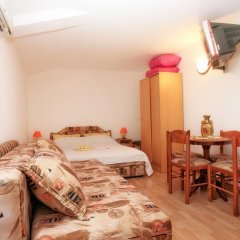 Апартаменты Apartments Simun комната для гостей фото 5