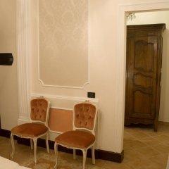 Отель Appartamento Ca' Cavalli Италия, Венеция - отзывы, цены и фото номеров - забронировать отель Appartamento Ca' Cavalli онлайн удобства в номере