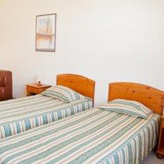 Hotel Skanste 3* Стандартный номер с различными типами кроватей фото 3
