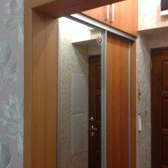 Апартаменты Apartment Svetlana Апартаменты с различными типами кроватей фото 22