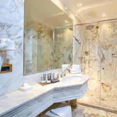 Апартаменты Ai Patrizi Venezia - Luxury Apartments Улучшенные апартаменты с различными типами кроватей фото 7