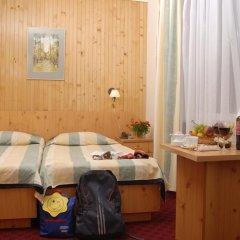 Гостиница Перлына Карпат Украина, Волосянка - отзывы, цены и фото номеров - забронировать гостиницу Перлына Карпат онлайн детские мероприятия фото 2