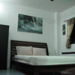 Отель Joe Palace 2* Номер Делюкс с разными типами кроватей
