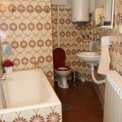 Time Hostel ванная фото 2