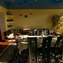 Отель Jamilya B&B Кыргызстан, Каракол - отзывы, цены и фото номеров - забронировать отель Jamilya B&B онлайн помещение для мероприятий фото 2