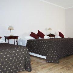 Hotel Gran Madryn 3* Стандартный номер с различными типами кроватей фото 5