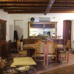 Отель Filippo's Holiday House Италия, Палермо - отзывы, цены и фото номеров - забронировать отель Filippo's Holiday House онлайн питание фото 2