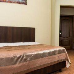 12 Месяцев Мини-отель 3* Стандартный номер фото 4