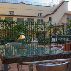 Отель Hystorical Center Apartments Италия, Рим - отзывы, цены и фото номеров - забронировать отель Hystorical Center Apartments онлайн фото 2