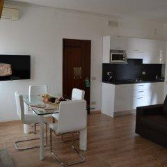 Отель Suite in Venice Ai Carmini 3* Апартаменты с различными типами кроватей фото 2