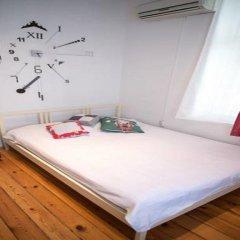 Отель Canape Connection Guest House комната для гостей