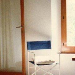 Отель Podere Mencoini Синалунга комната для гостей фото 4