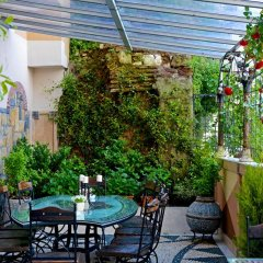Best Western Antea Palace Hotel & Spa фото 7