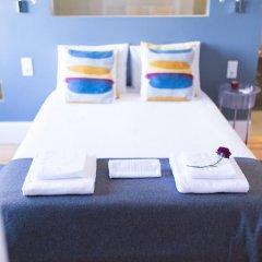 Отель Castilho Lisbon Suites Люкс повышенной комфортности фото 3