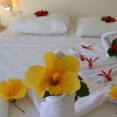 Blue Star Hotel 3* Стандартный номер с различными типами кроватей фото 5