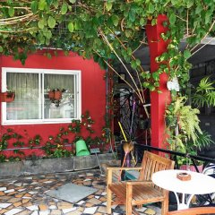 Отель Phuket Paradiso Hotel Таиланд, Бухта Чалонг - отзывы, цены и фото номеров - забронировать отель Phuket Paradiso Hotel онлайн