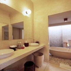Отель Atta Kamaya Resort and Villas 4* Вилла с различными типами кроватей фото 30