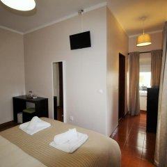 Отель The Capital Boutique B&B Номер Делюкс с различными типами кроватей фото 5