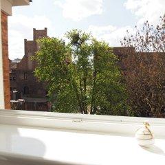 Отель Grand -Tourist Marine Apartments Польша, Гданьск - отзывы, цены и фото номеров - забронировать отель Grand -Tourist Marine Apartments онлайн ванная фото 2