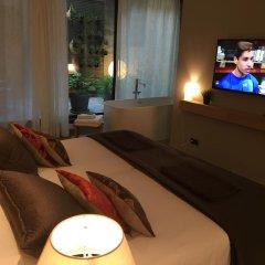Hotel Calabria комната для гостей фото 5