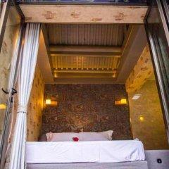 Отель Beichangjie quadrangle dwellings Китай, Пекин - отзывы, цены и фото номеров - забронировать отель Beichangjie quadrangle dwellings онлайн сауна