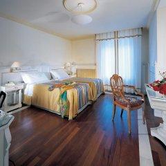Отель Universal Terme Италия, Абано-Терме - 6 отзывов об отеле, цены и фото номеров - забронировать отель Universal Terme онлайн комната для гостей фото 8