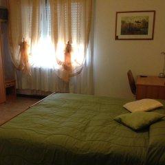 Отель Alloggi Adamo Venice 3* Стандартный номер фото 23