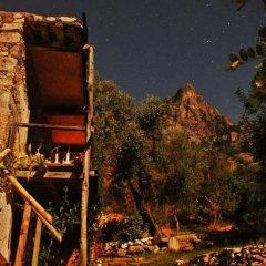 Отель Sultan Camp Патара фото 15