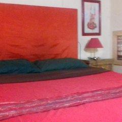 Отель Casa Expiatorio Студия с различными типами кроватей фото 3
