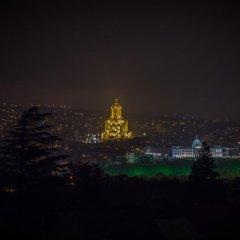 Отель Diwan Hostel Грузия, Тбилиси - отзывы, цены и фото номеров - забронировать отель Diwan Hostel онлайн фото 10