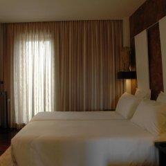 Отель TRINDADE 4* Стандартный номер фото 8
