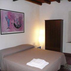Отель Piazzetta Due Palme Италия, Палермо - отзывы, цены и фото номеров - забронировать отель Piazzetta Due Palme онлайн комната для гостей фото 2