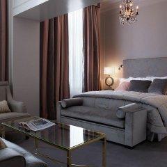 Grand Hotel Stockholm комната для гостей фото 3