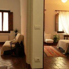 Отель Florence Short Lets комната для гостей фото 4