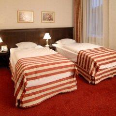 Rixwell Gertrude Hotel 4* Номер Эконом с различными типами кроватей фото 4