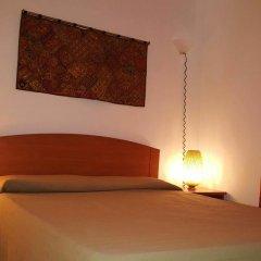 Отель Antico Ulivo Агридженто комната для гостей фото 2