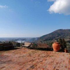 Отель Conca di Sopra Италия, Массароза - отзывы, цены и фото номеров - забронировать отель Conca di Sopra онлайн парковка