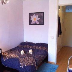 Отель Casa Nueva Нидерланды, Амстердам - отзывы, цены и фото номеров - забронировать отель Casa Nueva онлайн спа фото 2